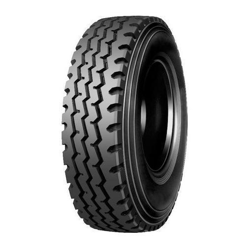 Bias Rubber Truck Tyre