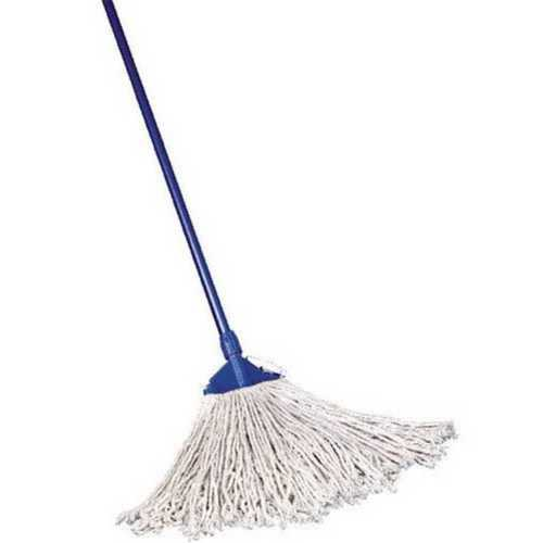 Floor Mops for Floor Cleaning
