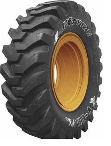 JK OTR Rubber Tyre