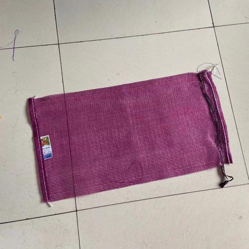 Mesh Bag Leno PP Bag for Vegetable