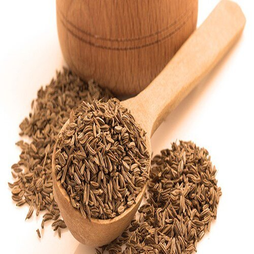 Purity 99.9% Organic Natural Healthy Dried Brown Cumin Seeds