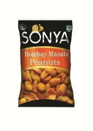 Sonya Bombay Masala Peanut