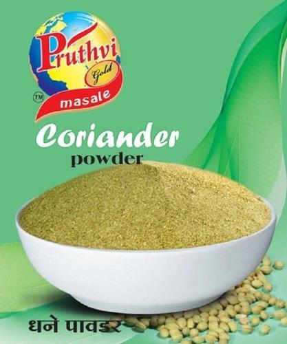 Coriander Masala Powder 1Kg Pack