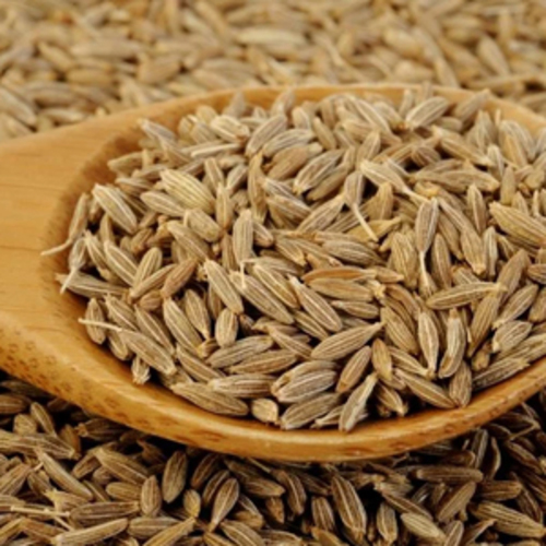 Purity 99.9% Natural Healthy Dried Organic Brown Cumin Seeds