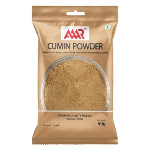 AAAR Coriander Powder 50g Pack