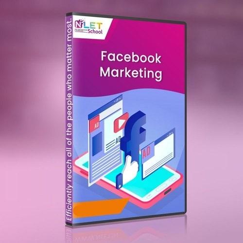 Facebook Marketing Service