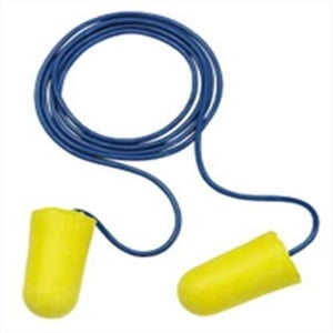 3M Ear Plug For Industrial Use