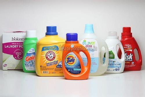 Liquid Laundry Washing Cloth Detergent (100gm, 500gm, 1kg, 5kg)