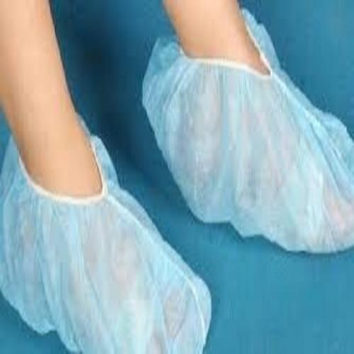 Non Woven Disposable Shoes Cover