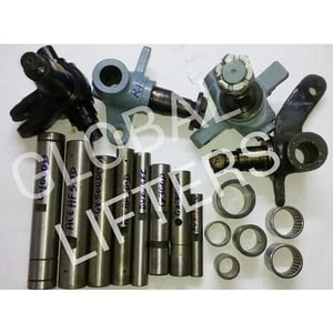 Forklift Steering Knuckle Pin And Bush