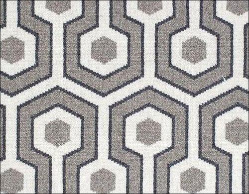Stylish Printed Floor Carpet