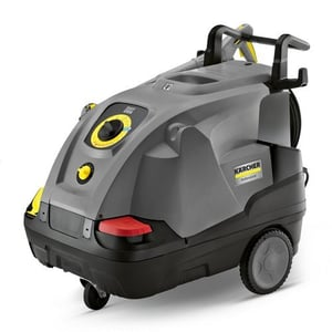 Hds 7/16 C Hot Water High Pressure Washer