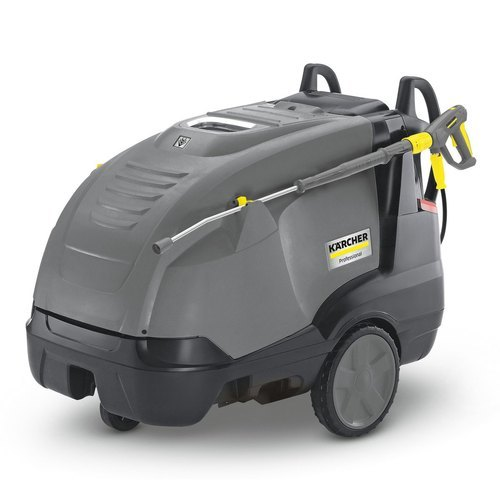 Hds 8/18-4 M Hot Water High Pressure Washer
