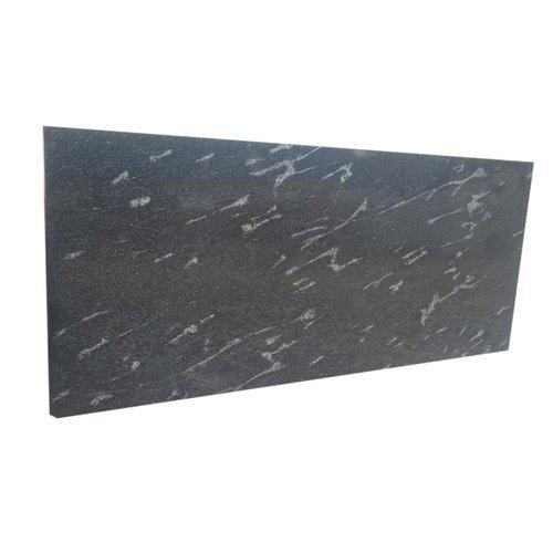 Markino Black Granite Stone Slab