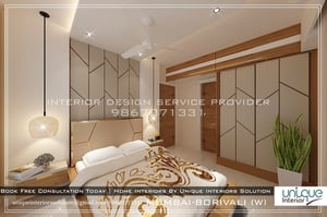 Complete Home Interior Package