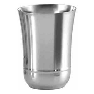 Stainless Steel Glass 200ml