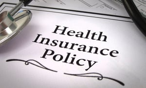 Medicare Health Insurance Policy Service