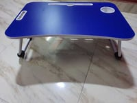 Laptop Table For Work