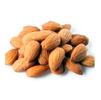 Rich In Nutrients Pure Natural Sweet Taste A Grade Quality Organic Whole Almond