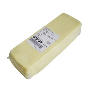 Healthy and Tasty Cheddar Cheese