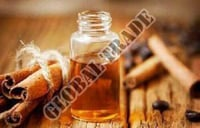 100% Pure Cinnamon Oil for Cooking