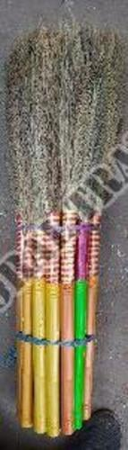 Good Quality Grass Broom for Cleaning