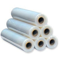 Surface Protection Film Roll
