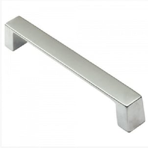 Stainless Steel Cabinet Pull Handles