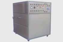 Industrial Air Cooled Packaged Chiller