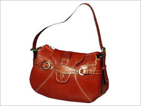 Ladies Designer Leather Bags