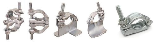 Drop Forged Fitting Equipment
