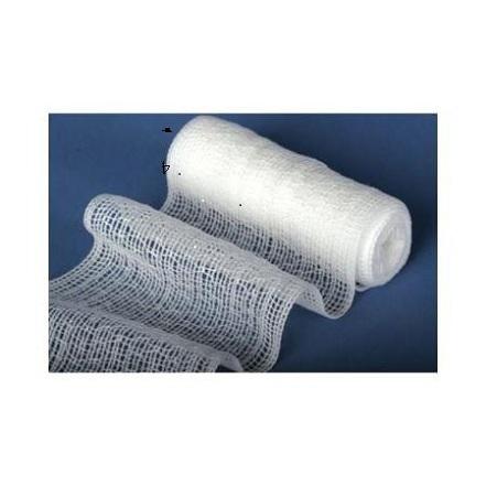 Medical Gauze Bandages