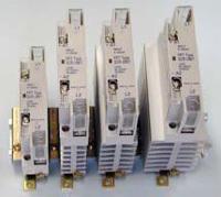 Synchronous Firing Power Controller
