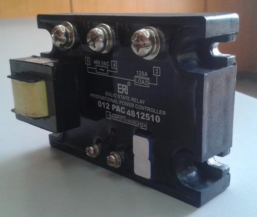 electronics power proportional controller in bengaluru karnataka rh highlive org electronic relays india private limited bengaluru karnataka nsic - electronic relays india pvt ltd