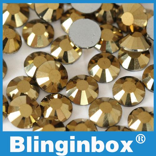 Rhinestones - Rhinestones Manufacturer 769078ef4f9a