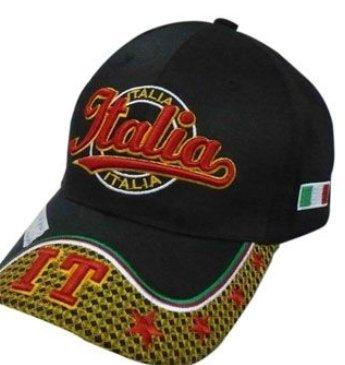 Designer Baseball Sports Caps