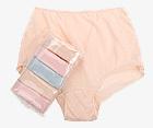 Spa Panties