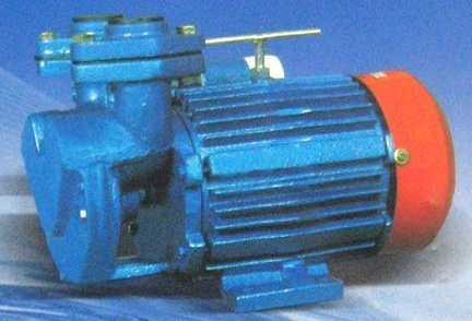 Self Priming Pumps In Coimbatore, Tamil Nadu - Dealers & Traders