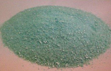 NPK 05-20-30+TE Fertilizer