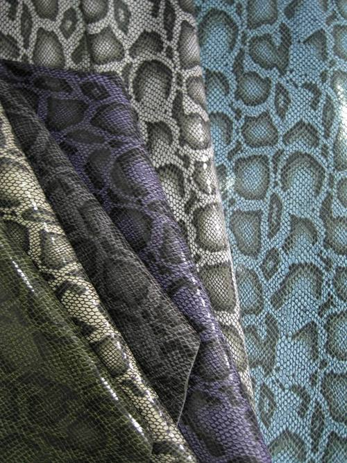 Synthetic Fabric (G-094)