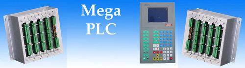 Plc Protection Device
