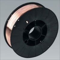 Fully Polished Phosphor Bronze Strips