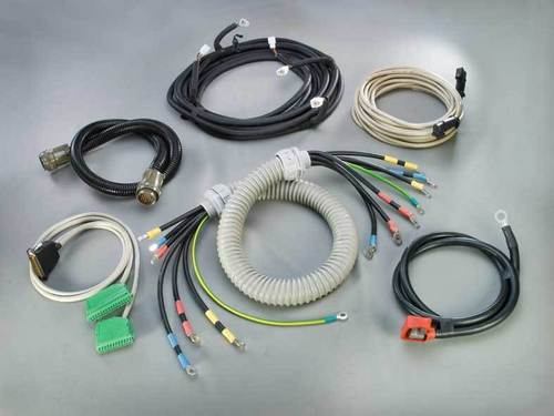 Electronic Manufacturing Services In Ondipudur  Coimbatore
