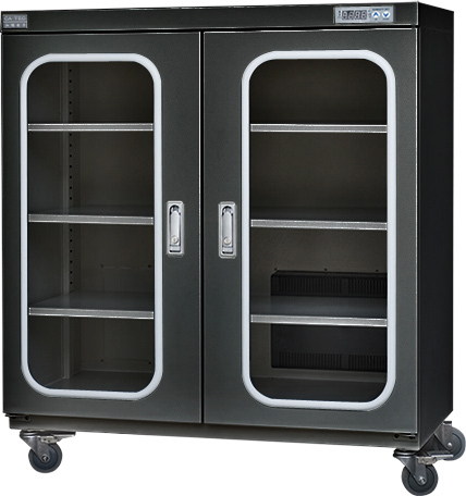 Durable Electronic Drying Cabinet