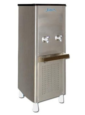 Fss Drinking Water Coolers