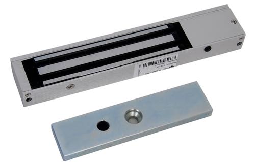EM Lock FTS 601