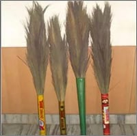 Light weight Brooms