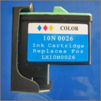 Inkjet Cartridge