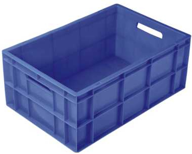 Series Crates