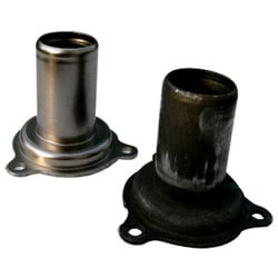 Clutch Release Forks